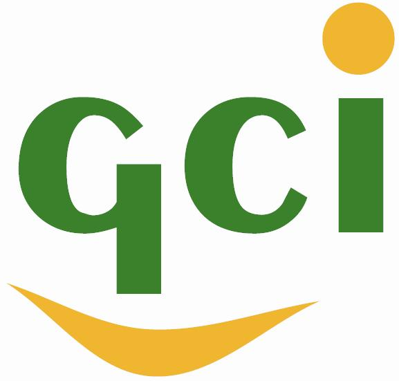 - logo_gminnego_centrum_informacji.jpg