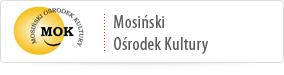 Mosiński Ośrodek Kultury